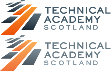 Technical Academy Scotland